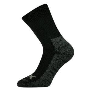 Чорний1